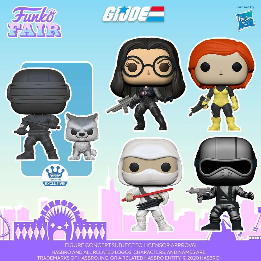 gi-joe-funko-fair-pops
