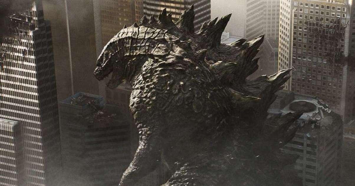 Godzilla Humble Bundle