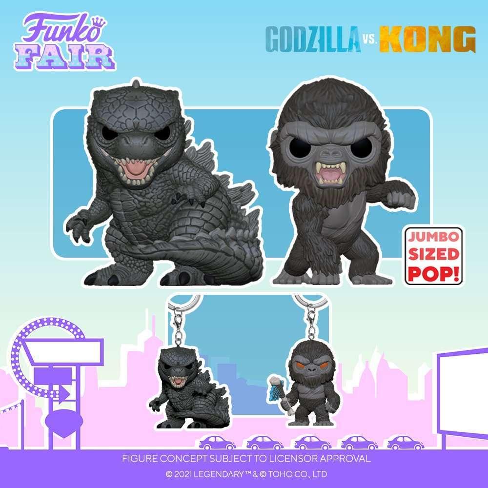 godzilla-vs-kong-funko-2