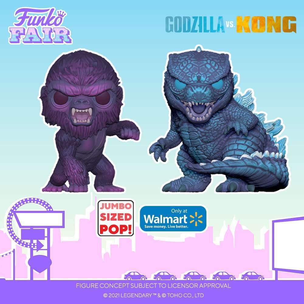 godzilla-vs-kong-funko-4