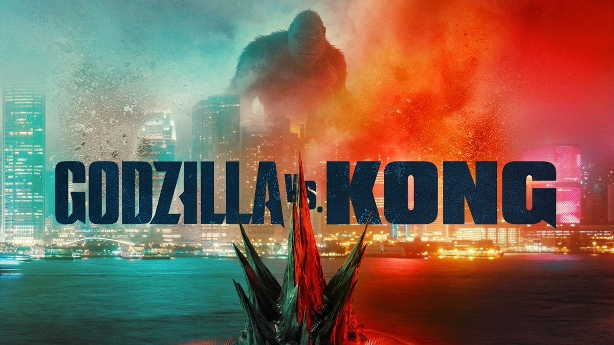 godzilla vs kong trailer new cropped hed
