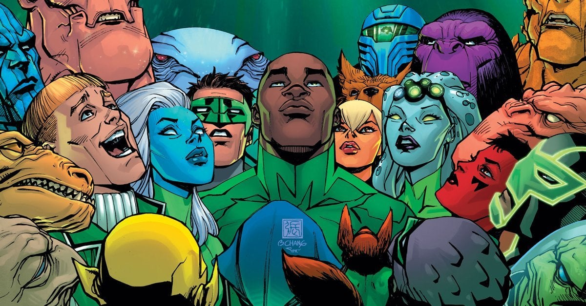 Green-Lantern-1-Header