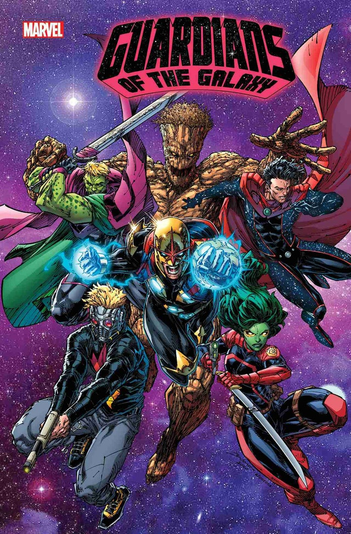 Guardians-of-the-Galaxy-1-New-Lineup-Cover