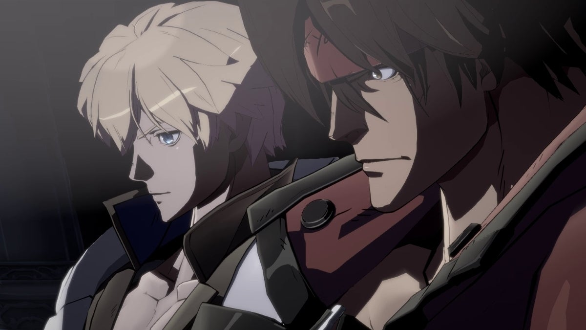 guilty gear strive story mode new cropped hed