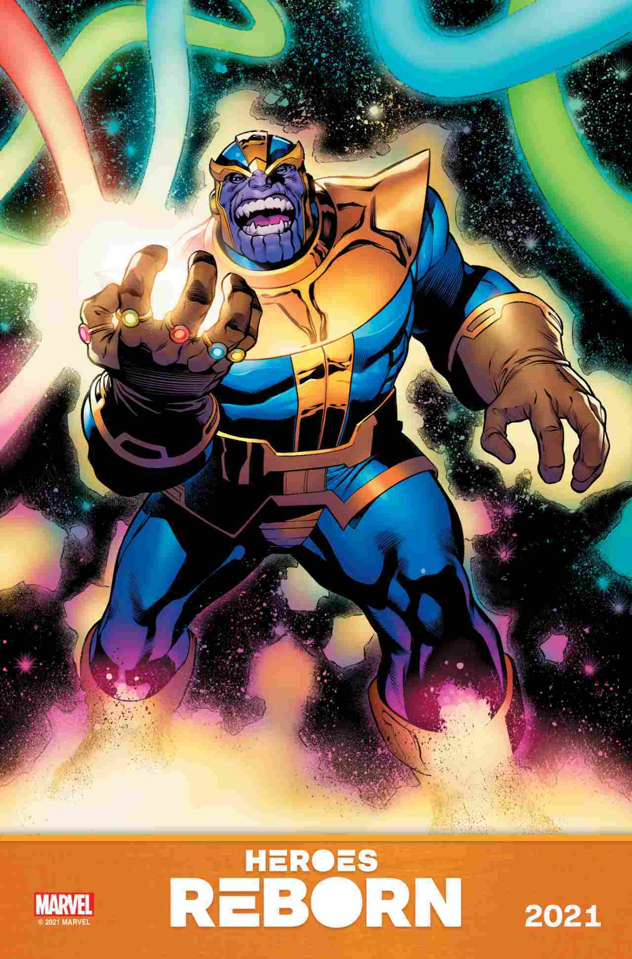 HeroesReborn-Thanos