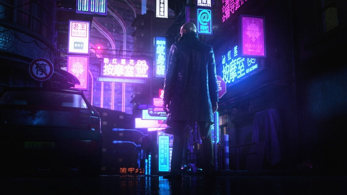 hitman 3 china new cropped hed