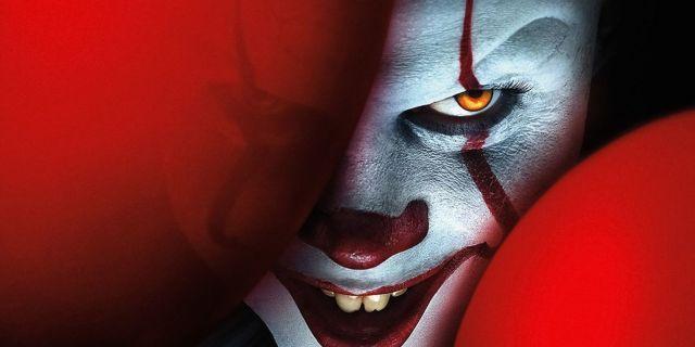 horror-villans_american-main-2021x