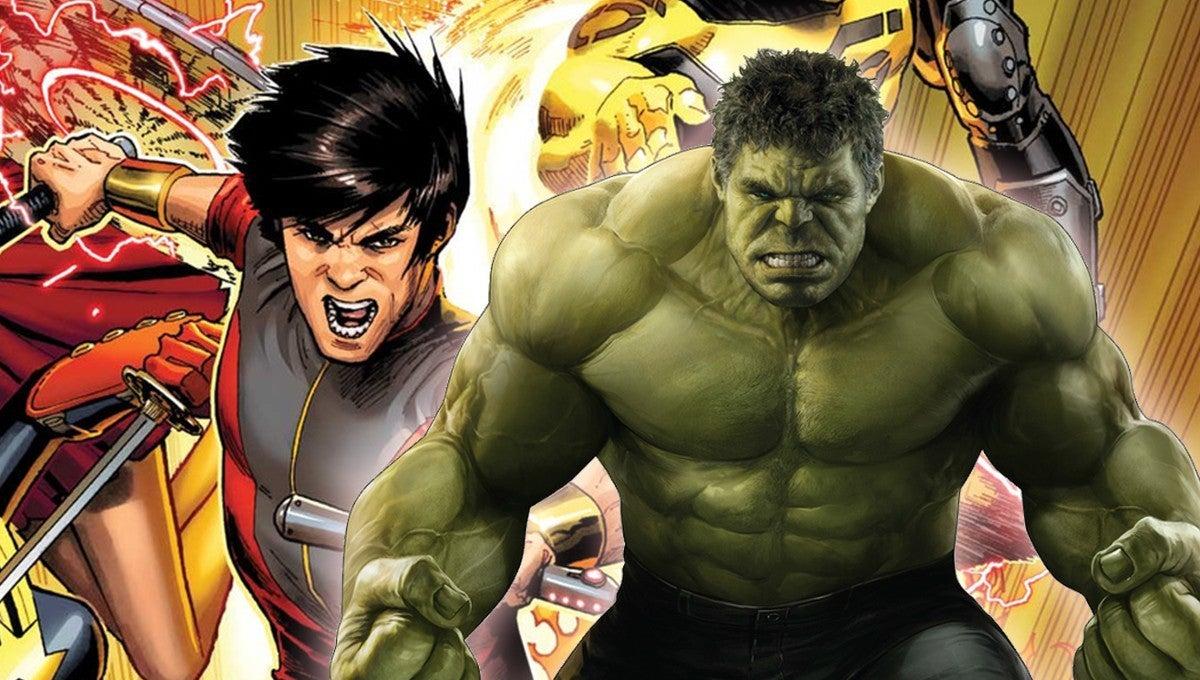 Hulk_Shang-Chi
