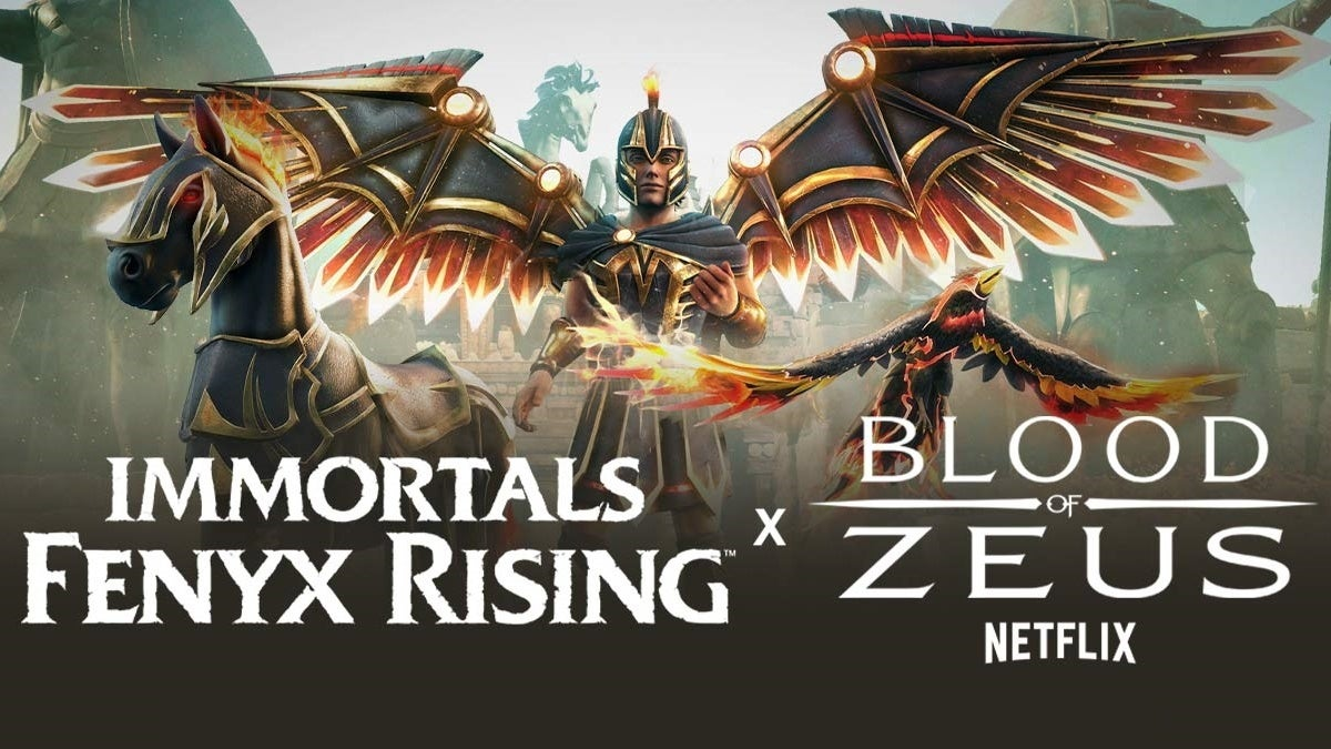 immortals fenyx rising blood of zeus new cropped hed