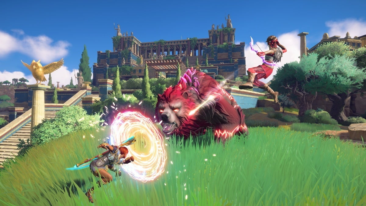 immortals fenyx rising screenshot new cropped hed