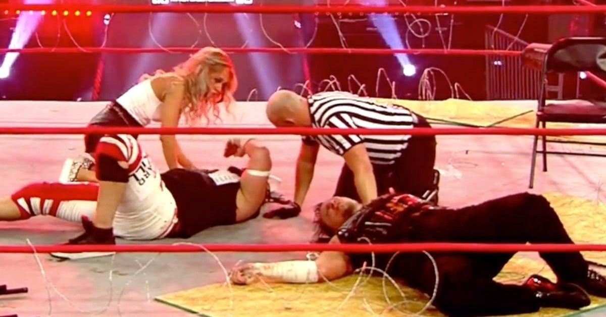 Impact-Hard-to-Kill-Eddie-Edwards-Sami-Callihan