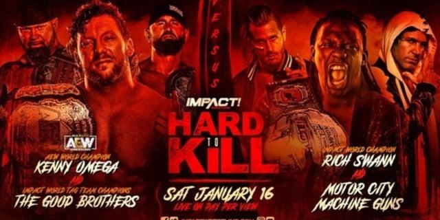Impact-Hard-to-Kill-Kenny-Omega-Rich-Swann