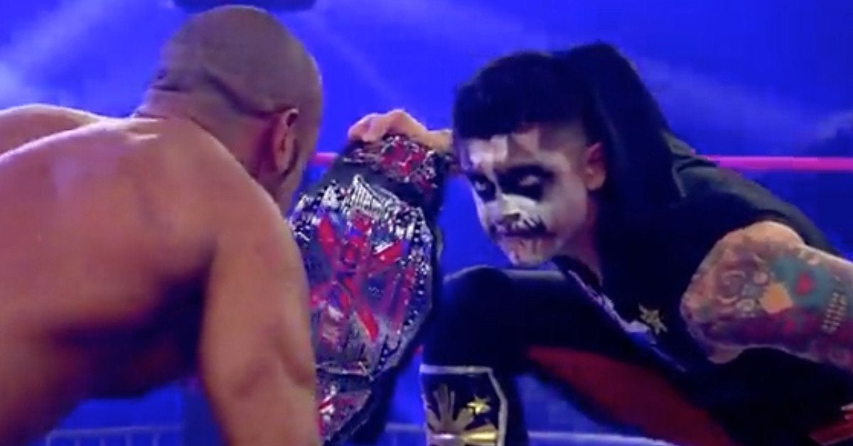 Impact-Hard-to-Kill-TJP-Manik
