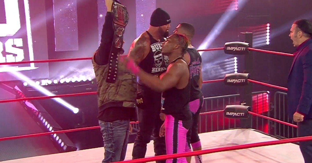 Impact-Private-Party-Gallows-Anderson-AEW
