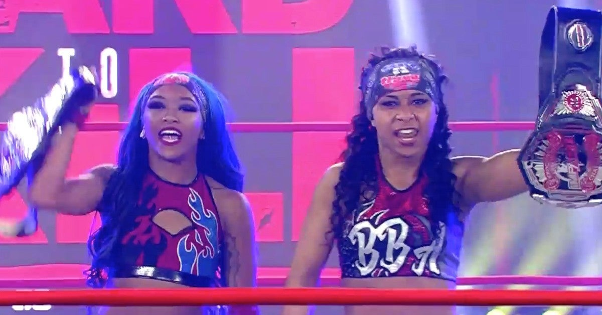 Impact-Wrestling-Fire-And-Flava-Knockouts-Tag-Team-Champions
