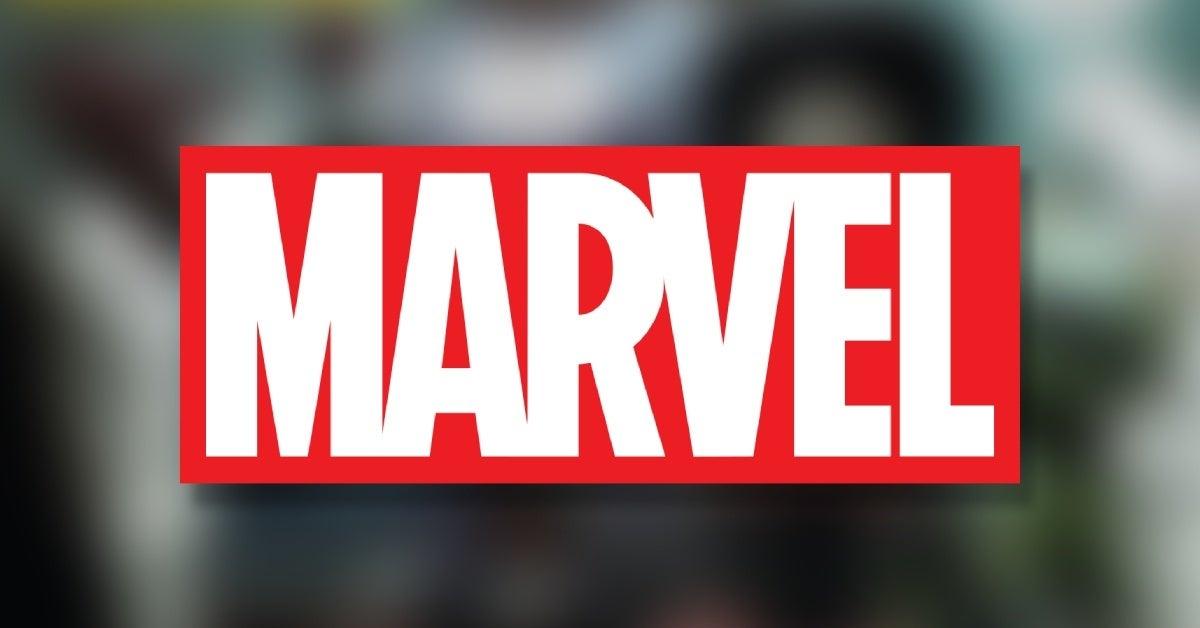 iron man 5 marvel header