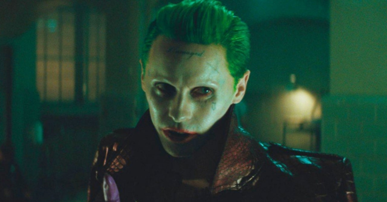 """Justice League: Jared Leto Calls Zack Snyder """"Ruthlessly Committed"""" to His Actors and Vision"""