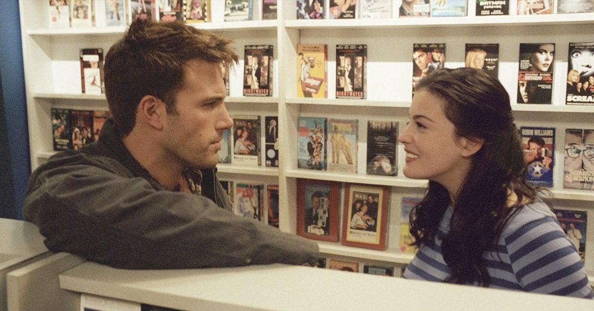 jersey girl movie 2004 ben affleck liv tyler