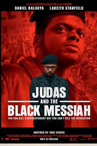 judas_and_the_black_messiah_default