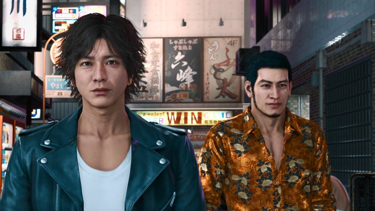 judgment ps5 xbox stadia new cropped hed