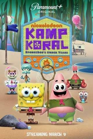 kamp_koral_default