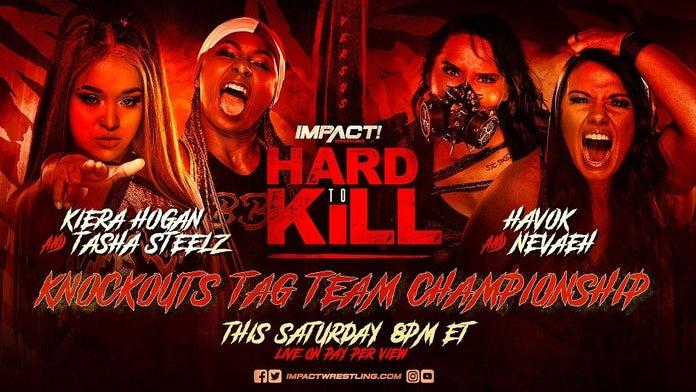 Kiera-Hogan-Impact-Interview-Hard-to-Kill