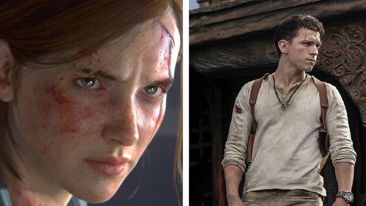 last of us uncharted new cropped hed