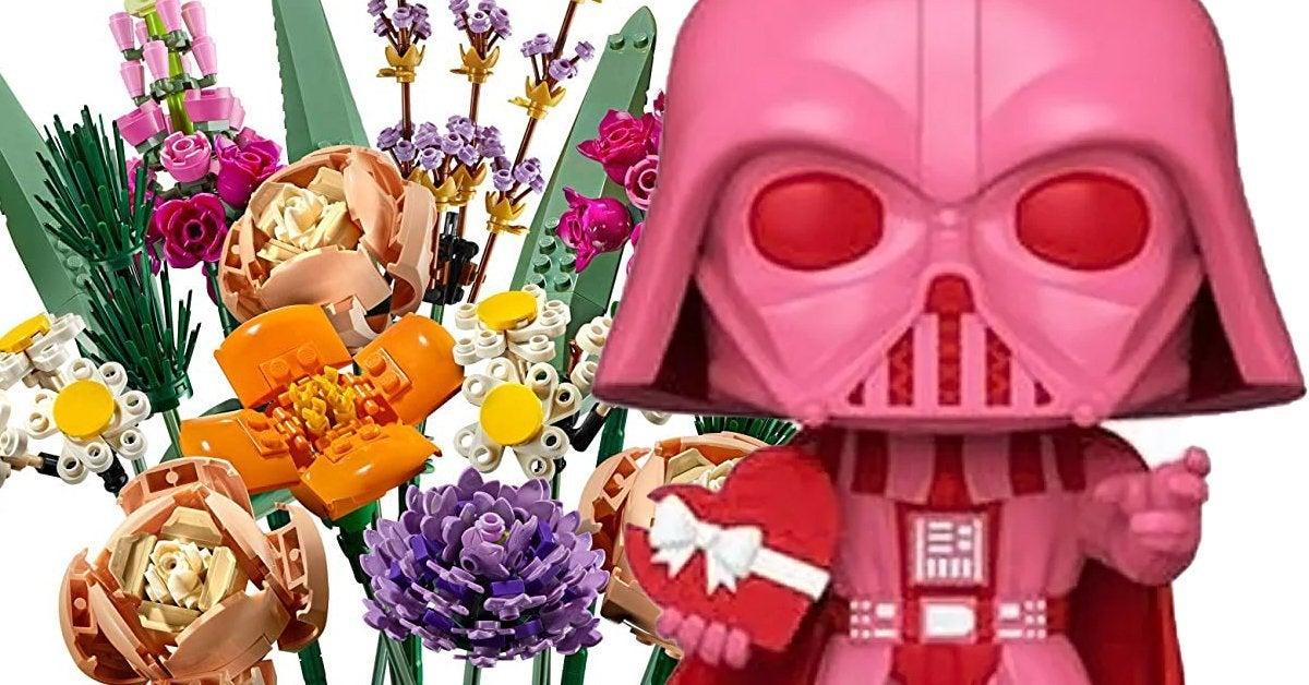 lego-funko-valentines-day