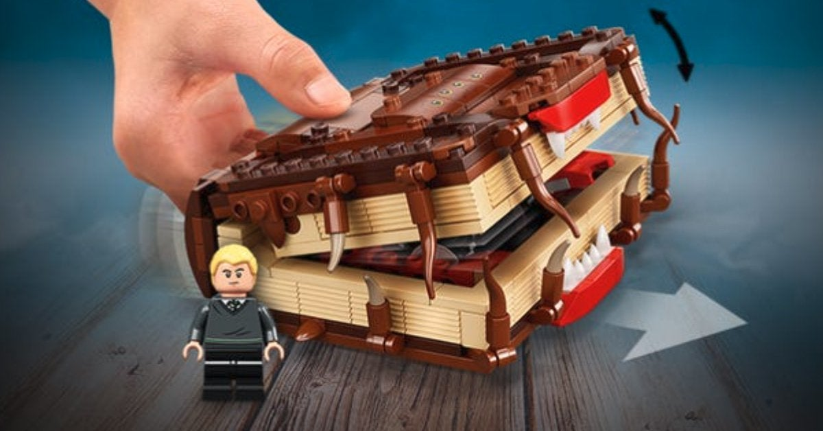 lego-harry-potter-monsters-book-of-monsters