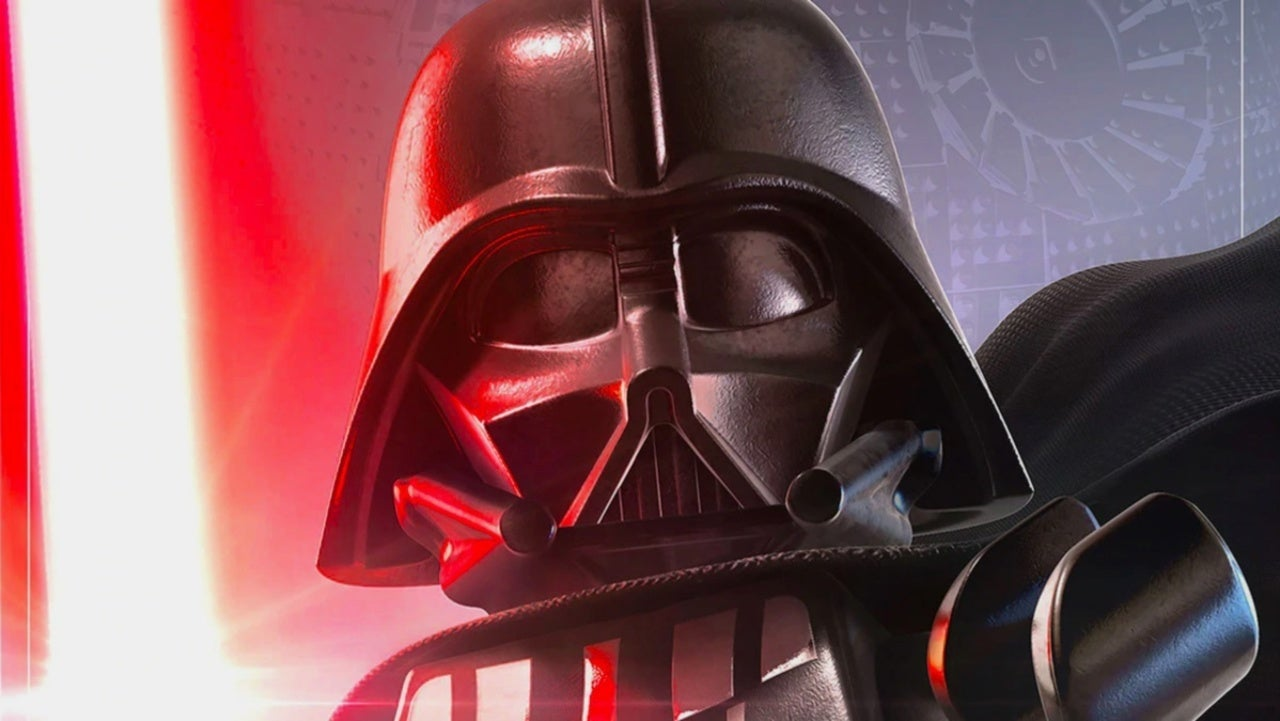 LEGO Star Wars: The Skywalker Saga Has 300 Playable Characters, Including One Nobody Expected