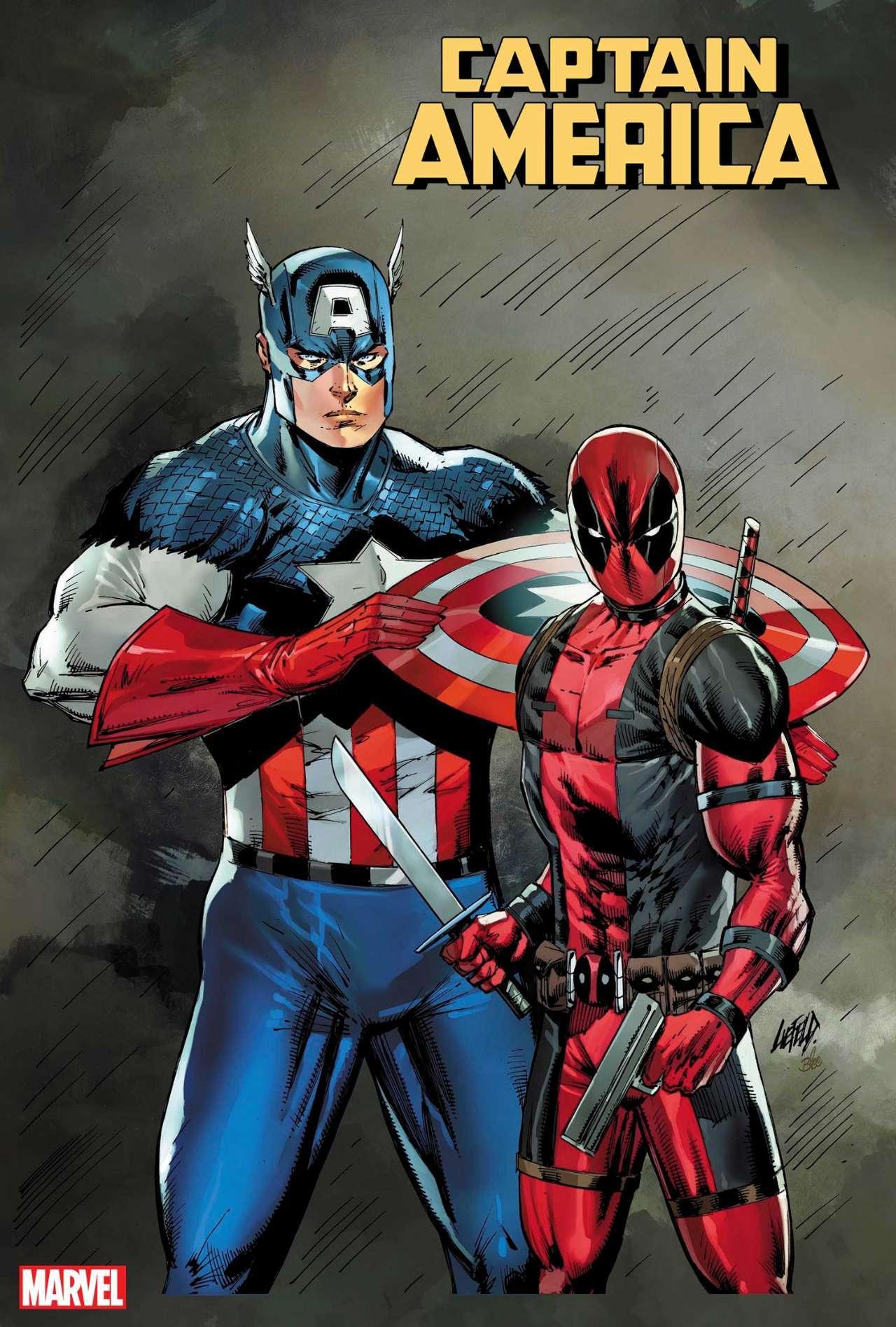 Liefeld_Deadpool30Cover_CaptainAmerica