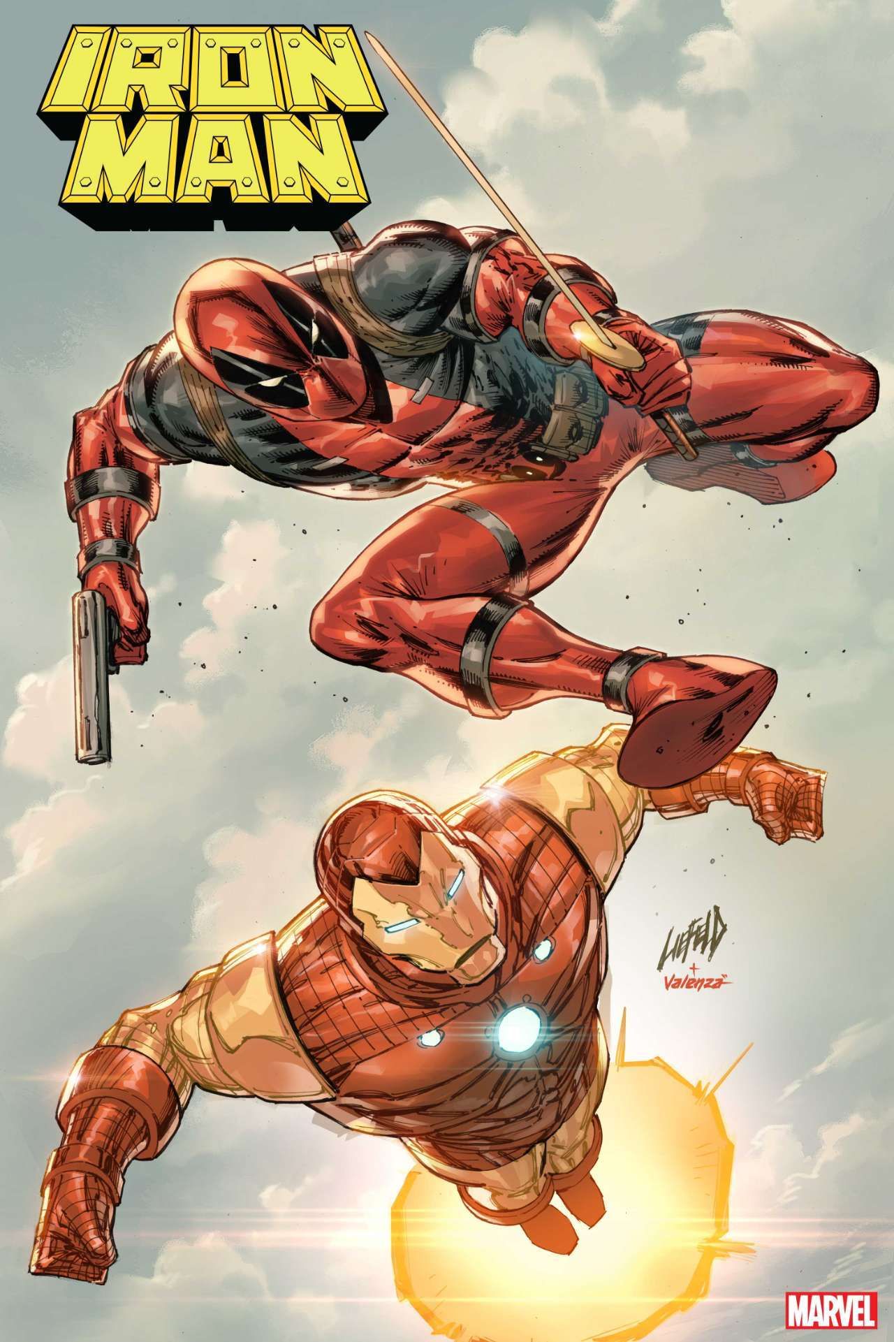 Liefeld_Deadpool30Cover_IronMan