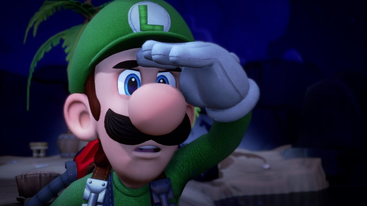 luigis mansion 3 screenshot new cropped hed