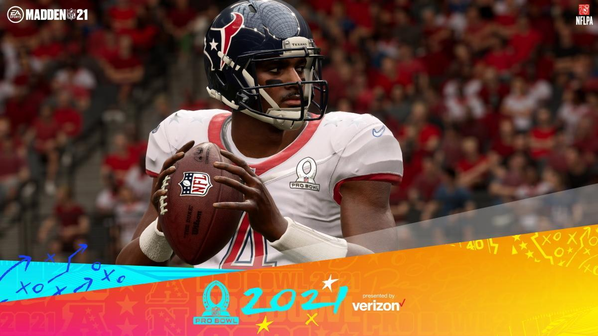 madden nfl 21 virtual pro bowl deshuan watson new cropped hed