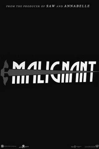 malignant_default