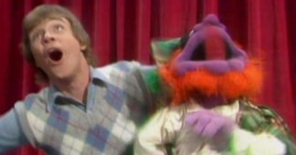 mark-hamill-muppets