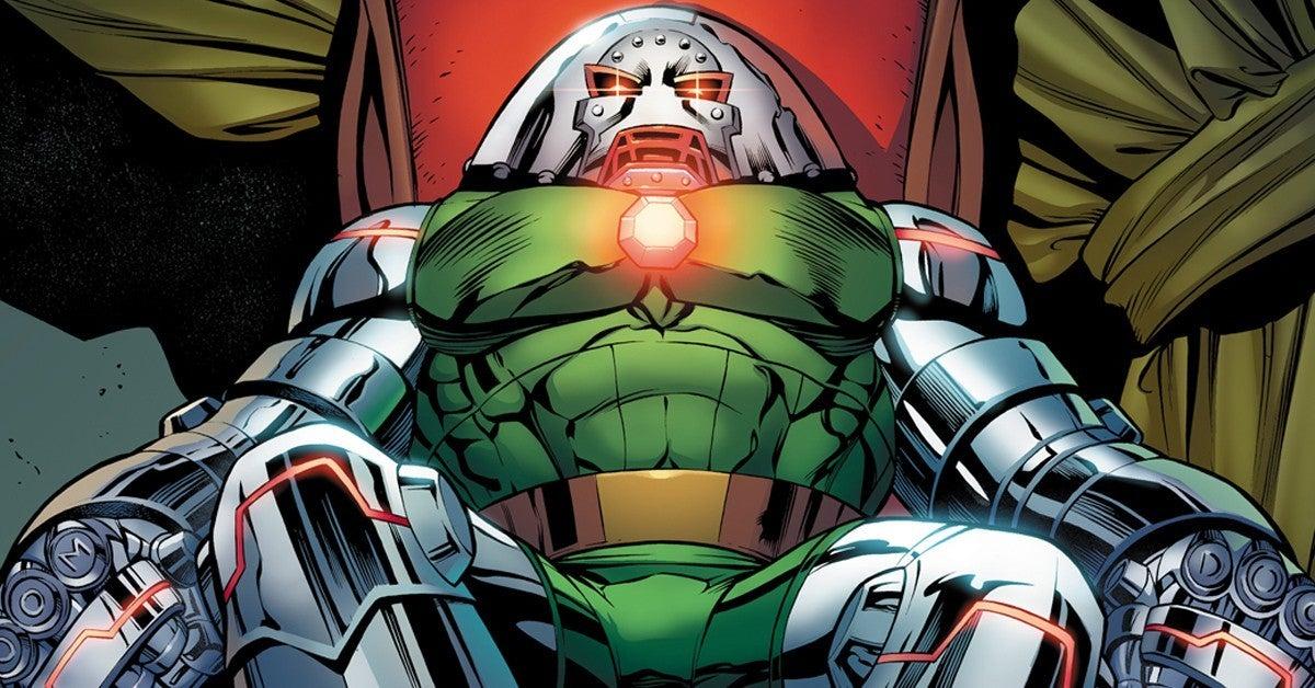 Marvel-Heroes-Reborn-Characters