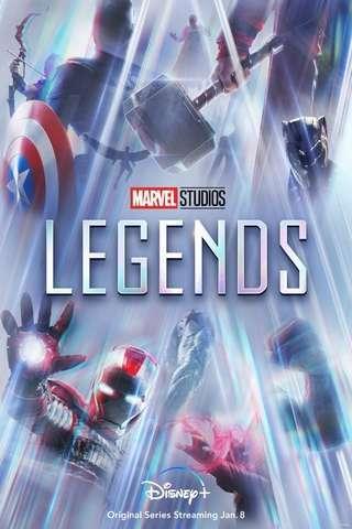 marvel_legends_default2