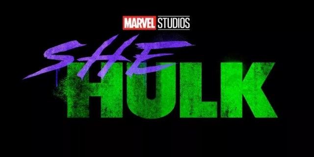 Marvel Studios She-Hulk Disney+