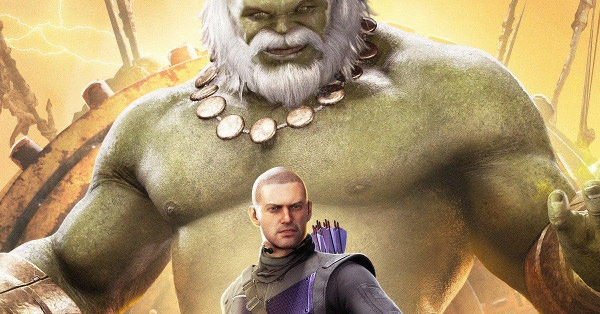 Marvels-Avengers-Hawkeye-War-Table-Maestro-Header