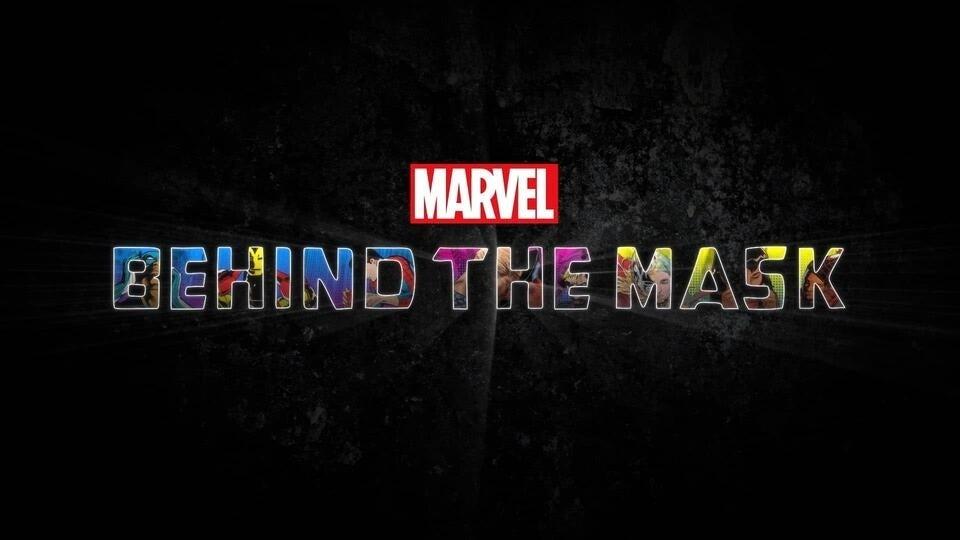 marvels_behind_the_mask_logo