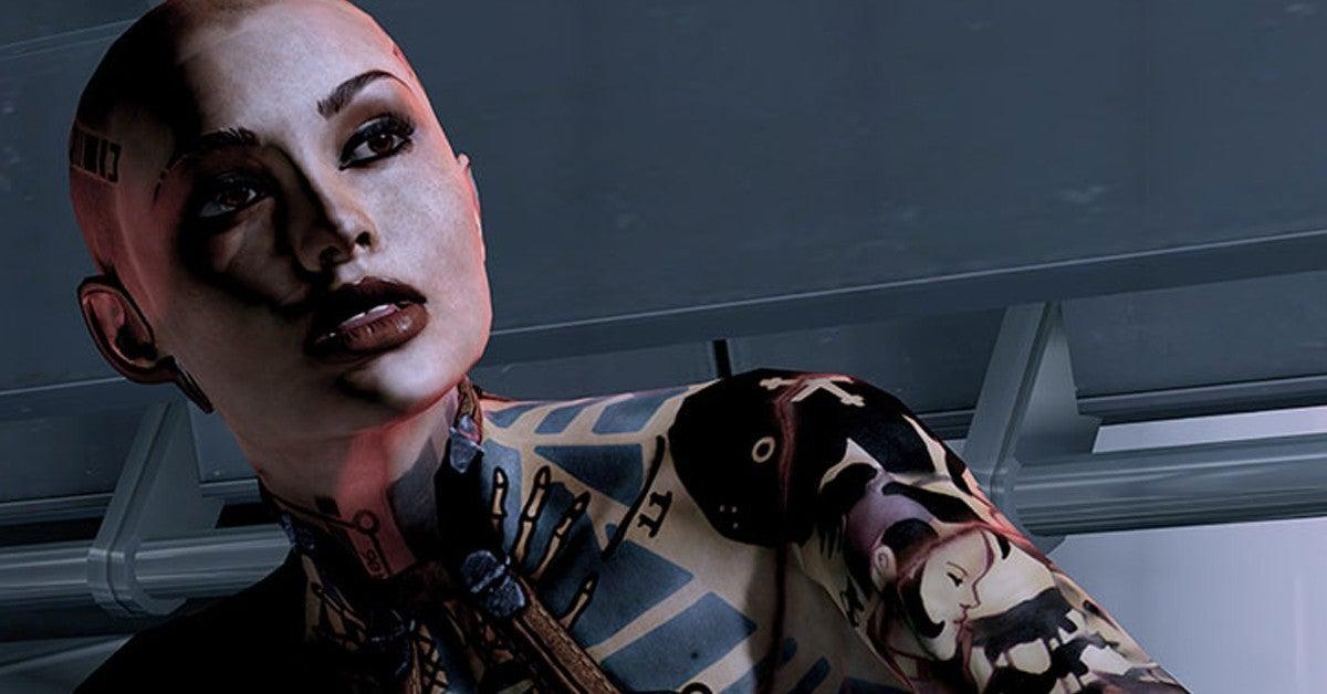 Mass-Effect-2-Jack