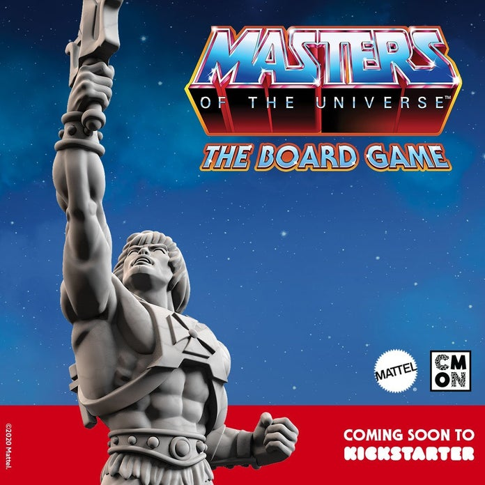 Masters-of-the-Universe-Board-Game