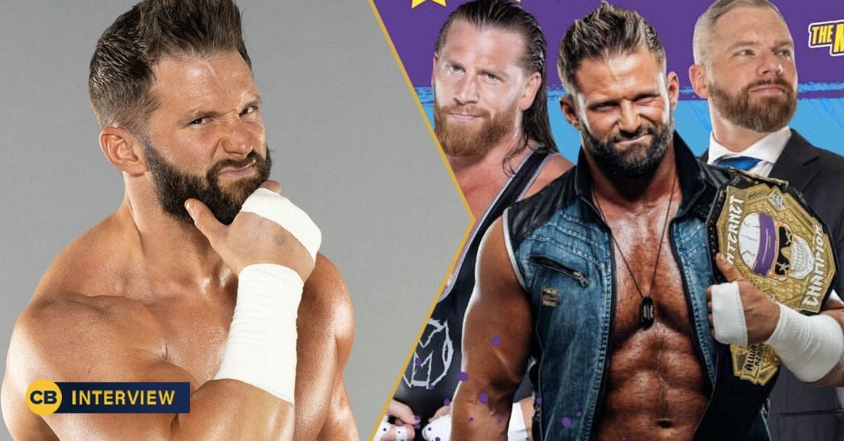 Matt-Cardona-Impact-Major-Wrestling-Figure-Podcast-Header