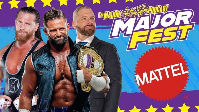 Matt-Cardona-Major-Fest