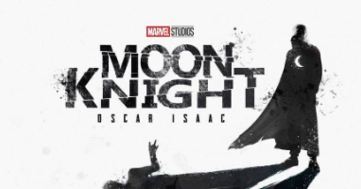 moon-knight
