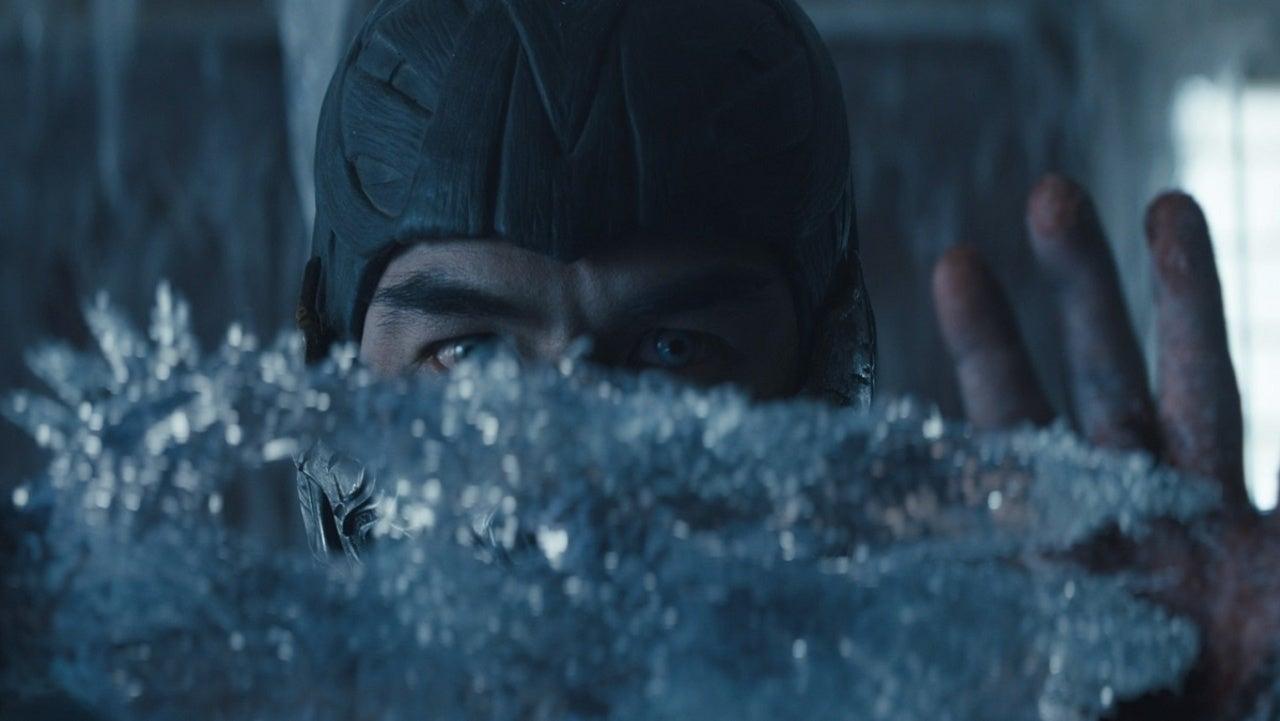 Mortal Kombat Movie: Every Character Confirmed So Far