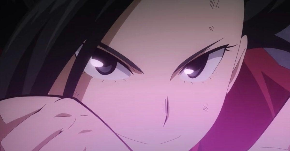 My Hero Academia Season 5 Momo Yaoyorozu