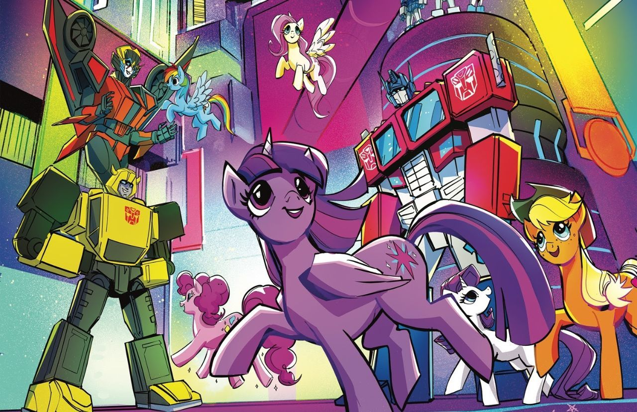 my-little-pony-transformers-2