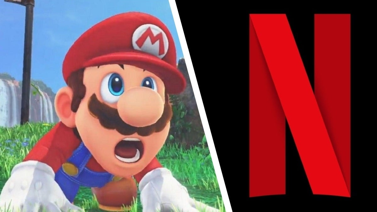 netflix nintendo new cropped hed